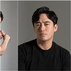 정성윤,살림,양준혁,합류,살림남2