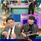 적재,박보검,뮤지션,예정,음악,고백,입학
