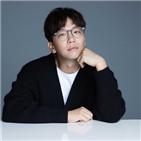 제작,이적,추가,패닉,발매,김진표