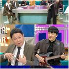 적재,라디오스타,예정,박보검,가수,뮤지션,콘서트