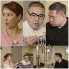김지호,현주엽,김원희,갈비