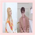 하은,솔로,써드아이,공개,앨범