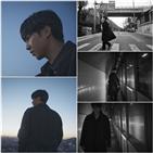 이승기,정규,콘셉트,7집,앨범,감정,얼굴