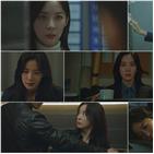 제이미,방송,이청아,도정우