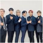 에이티즈,그룹,멤버