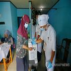 선거,인도네시아,시장,대통령,조코위,지방선거,코로나19,이번,감염,출마