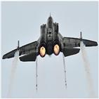 전투기,러시아,북한,공군,수출