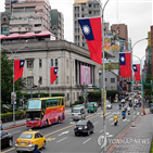 대만,게임,시장,출시,국내,게임사,중국,인구,진출,한국