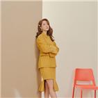 배우,생각,화보,걸그룹,비결,역할,오디션