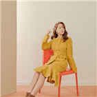 배우,생각,역할,드라마,웃음,작품,선배,활동,유튜브,멤버