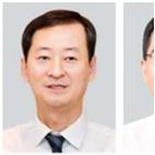 대표,CJ제일제당,CJ,그룹,CJ대한통운,내정,부장