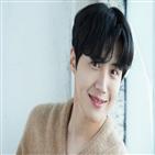 김선호,스타트업,배우