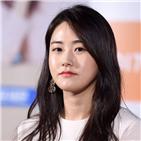 허가윤,포미닛