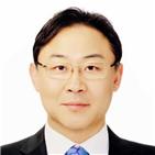 서브원,사장,김동철,글로벌,영업