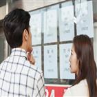 아파트,집값,정부,서울,마련,규제,신용대출,전셋값,대출