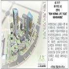 공공주택,설계공모,대전