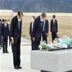 오염수,후쿠시마,일본,해양,스가,결정,정부,방사성