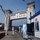 중국,코로나19,연합뉴스