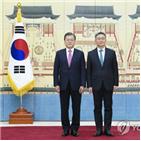 일본,한국,당시,문제,징용,정부,분게이슌,박철민