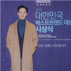 부문,대상,대한민국,이동혁,코스메틱,대표