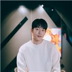 조제,남주혁,영화,한지민