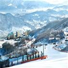 스키장,제한,입장객,정부,운영,올해,운영시간,거리두기,지침,2.5단계
