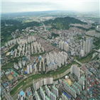 지방,서울,아파트,10억,거래,부동산,시장,이후,가격,분석