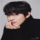 홍천기,안효섭,하람,드라마,출연