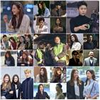 복수,현장,분위기,웃음,윤현민,김사랑,배우