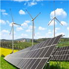 친환경,재생에너지,탄소중립,태양광,목표,선언,대통령