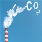 탄소배출권,배출권,기업,온실가스,전망,거래,휴켐스,가격,판매