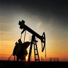 거래,상승,급등,석유화학