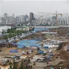 아파트,서울,분양,오피스텔,공급,일원,지하철,재건축,전용면,둔촌주공