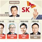 SK,사장,부회장,회장,계열사,SK하이닉스,경영,의장,그룹,수펙스추구협의회