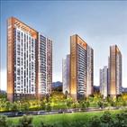 지방,전용,아파트,충북,중소도시,규제