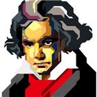 베토벤,시대,초월,영화,남긴,불안,고통