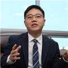 국무부,북한,지성호,인권개선,의원