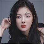홍천기,김유정,드라마,연기