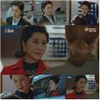아름,헤라신,김혜옥,스파이,남다른