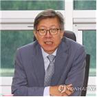 의원,민의힘,조사,부산시,지지