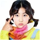 송지,박연수