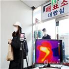 카메라,열화,한화시스템,국제표준,개발,기준