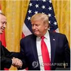 터키,제재,미국,대통령,이번,관계,통신