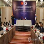 베트남,장관,협력,기업,한국기업