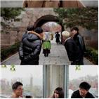 박하선,역사,덕혜옹주,선녀,이야기
