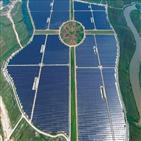 배터리,전력,생산,저장,수요,신재생에너지,태양광,확대,리튬이온,에너지