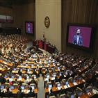 민주당,의원,확보,종결,강제,본회의