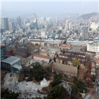 반환,기지,비용,캠프,용산기지,미국,미군기지,정부,서울,정화