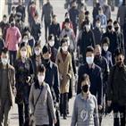 북한,코로나19,주민,회의,안보리,유엔