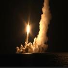 발사,훈련,미사일